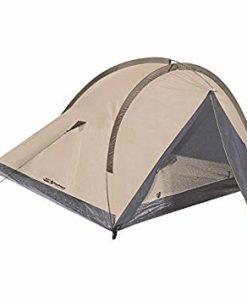 Tent Easylite 2