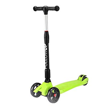 Followup City Scooter
