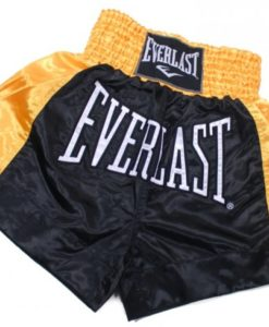 Everlast short