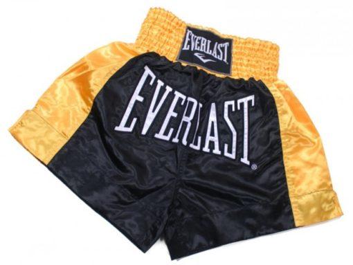 Everlast short