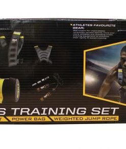 Everlast Cross training kit